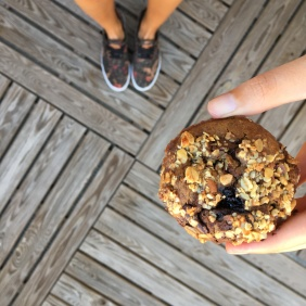 muffins-myrtille-27