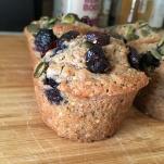 muffins-myrtille-34
