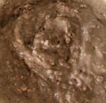 muffins-myrtille-6