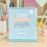 mrwonderful_8435460708326_woa03740fr_calendario-sobremesa_2017-jai-de-grands-projets-pour_fr-1