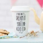 mrwonderful_843654719058_won-175_if-you-can-dream-it-you-can-do-it_taza-take-away-11