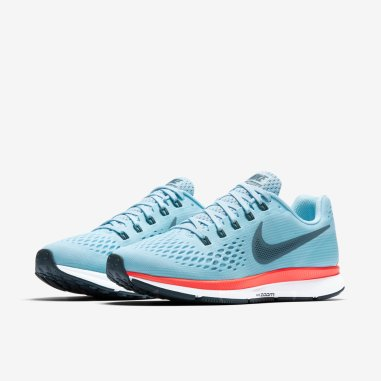 air-zoom-pegasus-34-running-shoe