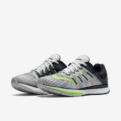 chaussure-de-running-air-zoom-elite-8-cp-pour