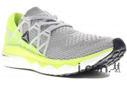 reebok-floatride-w-chaussures-running-femme-153364-1-f