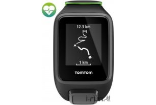 tomtom-runner-3-cardio-small-electronique-133655-1-f