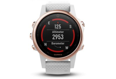 garmin-fenix-5-s-gps-multisports-sapphire-rose-gold-electronique-184146-1-fz