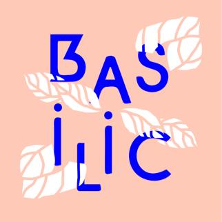 podcast basilic